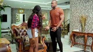 RAY EMODI 2019 AWARD BEST NEW MOVIE(TOP MATRIMONIAL SECRET) - 2019 NEW NIGERIAN MOVIES|TRENDING 2019