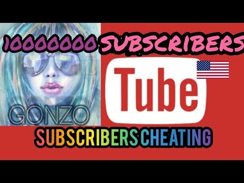 10,000,000 subscribers. 10000000 подписчиков. f models. legalsporn. brazzers.
