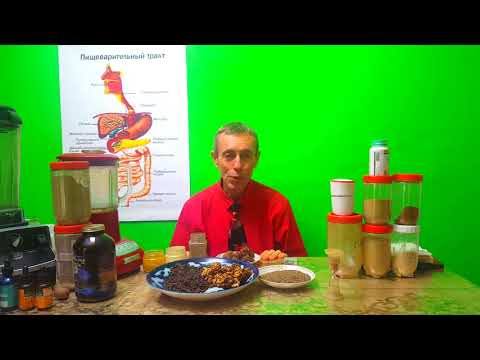 Как проводится обследование предстательной железы