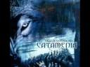 Child Of Sunset - Catamenia