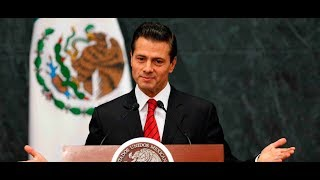 Download Video ¡A LA CHINGADA #REFORMA DE #EPN! #AMLO PROMETE #OPORTUNIDADES #EDUCATIVAS A #JÓVENES Y #MAESTROS MP3 3GP MP4