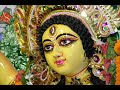 Chandipath Birendra Krishna Bhadra (Selected Part From Radio's Mahalaya Programme)