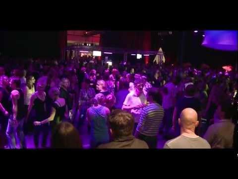 Single party bodenseekreis