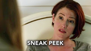 Sneak-Peek 2 (VO)