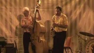 All Of Me - Louisiana Jazz Band