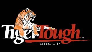 TigerTough