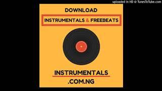 Yemi Alade   Oh My Gosh (Instrumental)