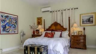 6451 SW 42nd Ter,Miami,FL 33155 House For Sale