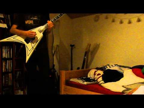 taciturn stone sour free guitar tabs. Black Bedroom Furniture Sets. Home Design Ideas