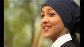 "Video thumbnail of ""kaha bata suru garu"""