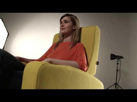 Premium Lucca Video