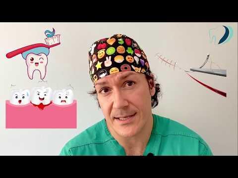 Benefici delle bacche di goji per la perdita di peso