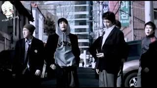 [Vietsub]Boy meets boy (2008)