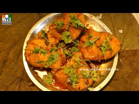 500 INDIAN CURRIES | PART 1 | INDIAN STREET FOODS | 500 INDIAN DISHES | RESTAURANT STYLE street food