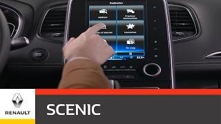 Download All New Renault Scenic R Link 2 MP3 Video Descarga Gratis