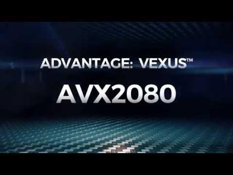 2019 VEXUS AVX2080 in Kaukauna, Wisconsin - Video 1