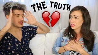 The Truth About Colleens Pregnancy... - Video Youtube