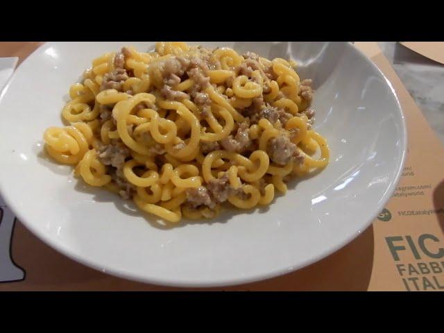 Video pronuncia di Bologna in Italiano