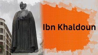 Biopic : Ibn Khaldoun, père fondateur des sciences sociales