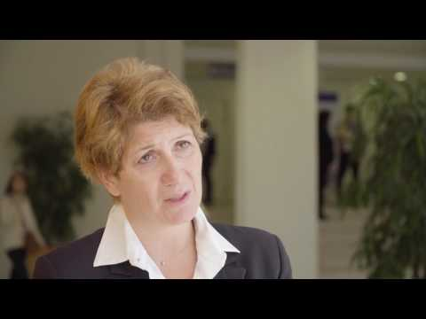 Why are nurses important in the patient journey?