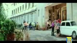 Yeh Dil Aashiqanaa 2002   part 1
