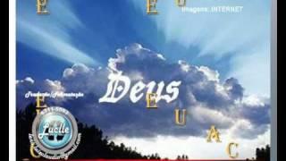 17 - I Believe - Tom Jones