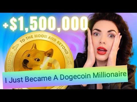 Bitcoin leverdb