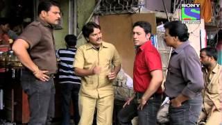 CID   Episode 738   Raaz Khooni Ke Khoona Ka
