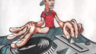 born N raised & I'm from ghetto DJ Khaled (ReMiX By DJ MiX)
