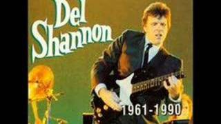 del shannon little town flirt lyrics An interview with maron robert mckenzie that song was my biggest success, and my greatest success came through del shannon little town flirt lyrics written in.