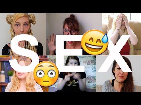 Porno Sex mit einem Pornomodel Uhr online kostenlos