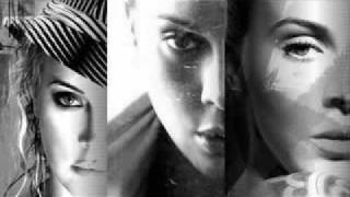 Anouk - I don't wanna hurt OFFICIAL VIDEOCLIP 2009 Mooiste lied