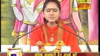 Desh bhakti geet by Hemlata Shastri ji