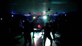 triple k live 2016 in orlando florida part 1 video