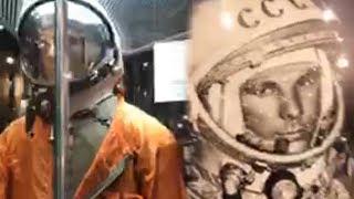 Menengok Museum Cosmonautics, Tempat Eksplorasi Ruang Angkasa dan Astronot