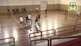 preview picture of video 'ASD PRO VERCELLI - EPOREDIA: 16^ giornata - Highlights'