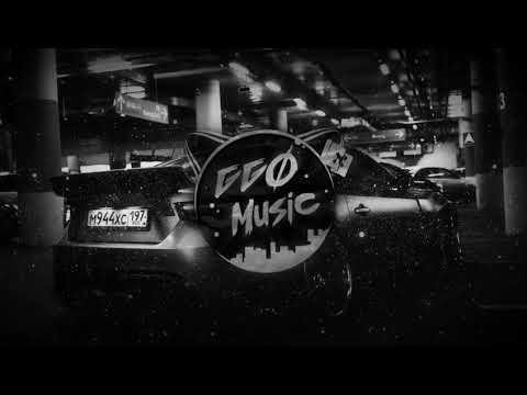 Sargsyan Beats ft. Lil Jon - Get Low (Remix)