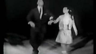 'For Me And My Gal': Liza Minnelli and Gene Kelly