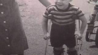 Polio Vaccine - Vaccines and Your Baby - The Children's Hospital of Philadelphia (11 of 14)