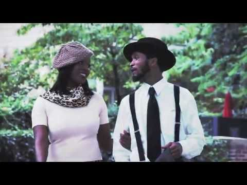 SHAFONE COLLIER ADDICTED TO YOU OFFICIAL VIDEO