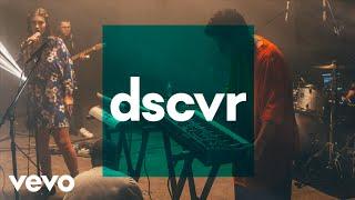 K.I.D - Errors (Live) – dscvr ONES TO WATCH 2017