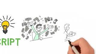 52142Professional Animated Whiteboard Explainer Video