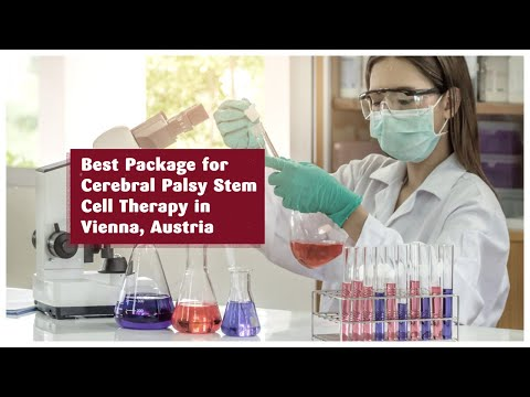 Best-Package-for-Cerebral-Palsy-Stem-Cell-Therapy-in-Vienna-Austria