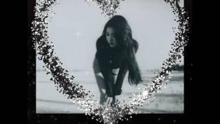 Yerin Baek (백예린) - Love you on Christmas [MP3 Audio]