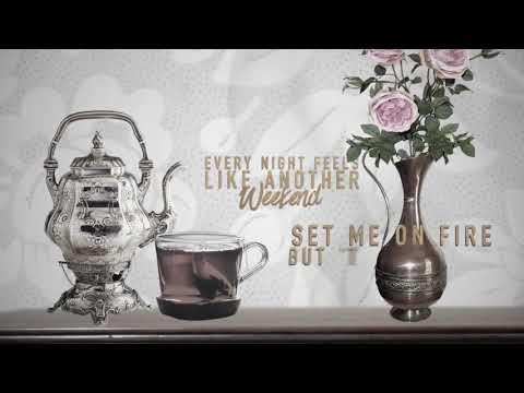 Dirty Heads - High Tea feat. Jordan Miller (Lyric Video)