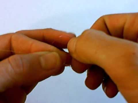 Anestetico da dolore in passaggio posteriore