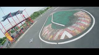 競逐 FPV RC Race //Fpv freestyle//????????????