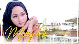 Download lagu Nazia Marwiana Mengalah Mp3