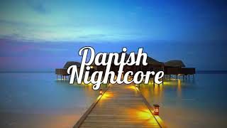 Bro   Sydpå (Christian & Anders Remix) [Nightcore]