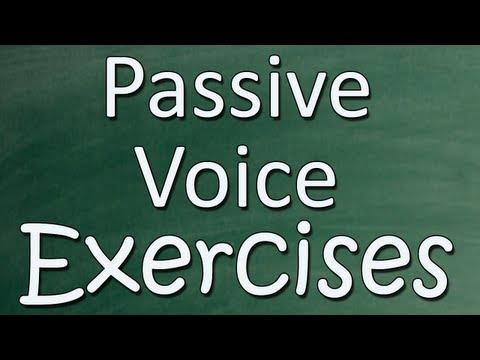 mp4 Exercise English Worksheet, download Exercise English Worksheet video klip Exercise English Worksheet
